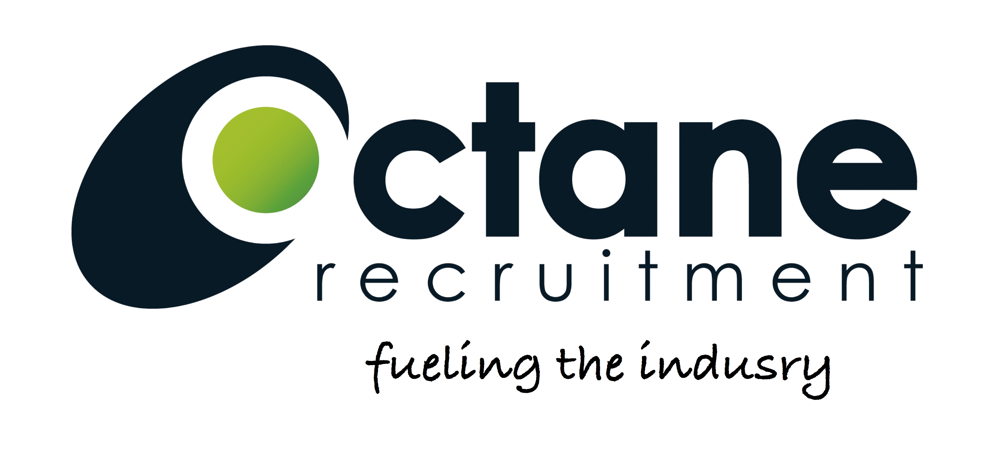 Octanerecruitment
